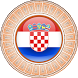 Dnevni Horoskop by AndroidSuite