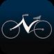 NewBiker - New Bike App by Yi-Chun
