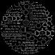 Chemistry Formulas List by Natalia Dutch