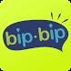 Bipbip by Devond