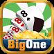 BigOne Online - Game Bai by Dotvn Corp