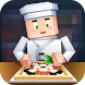 Pizza Diner: Kitchen Master by Epic mobile studio