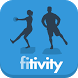 Stability and Balance Training by Fitivity