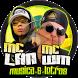 Mc Lan e Mc WM - Sua Amiga Vou Pegar Musica Letras by Kartun AZ Anak Indonesia Lagu Koleksi Dongeng Mp3