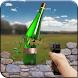 Bottle Shooter: Expert Shooting Range by Games Trigger