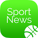 Sport News by Andrea Felici