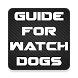 Guide for Watchdogs