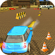 Car drive parking master by Kooker Gaming Studio