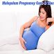 Malayalam Pregnancy Care & Tips by Joy Rozie