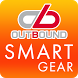 Outbound Smart Gear 1 by Outbound