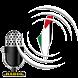 Radio FM Palestine by Radio FM