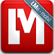 LMe-mobil by Lemvigh Müller