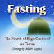 Fasting by Amin-sheikho.com