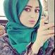 صور بنات عربية by Sanaa Apps
