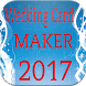 Wedding Card Maker Pro