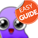 Guide for Moy Pet by Sellinda