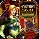 Hidden Object Mystery Castle by FGN Hidden Objects