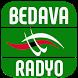 BEDAVA RADYO by Radyo ve Müzik Uygulamaları