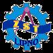 ZST Lipno 2016 by Janusz Wacławiak