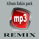 Album Linkin Park Remix mp3