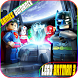 Guidance Lego Batman 3 by Games Guidance