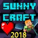 Sunny Craft Pocket Edition 2018