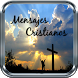 Mensajes Cristianos Hermosos by Elige Apps Gratis