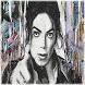 Michael Jackson Hits Songs by A SENG