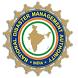 Disaster Management for Kids by Mobile Seva