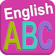 ABC Learn To Write by Devunne