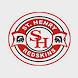 St. Henry by Drund Ltd