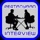 Pertanyaan Wawancara Kerja by ENHA Studio