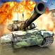 Army Tank War Revenge - Epic Battle 2018