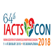 IACTSCON 2018 by ExpoCon Media Pvt. Ltd.