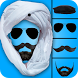 Balochi Turbans Photo Editor 2018 New Baloch Style by InstaBerry