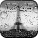Rain Live wallpaper HD by Top Live Wallpapers Free