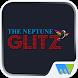 THE NEPTUNE GLITZ by Magzter Inc.