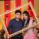 SHUBHAM WEDS RANI by My Application