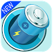 Free Battery Saver Pro by Battery Mobile