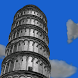 Pisa Live Wallpaper by nitrio
