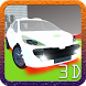 Ultimate Thrill Racing Race by Party Fusion Games