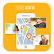 Phone Number Lookup by Number locator