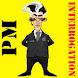PMP EXAM ITTO INTERROGATION by PRAIZION MEDIA
