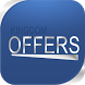 Kingdom Offers | عروض المملكة by Quad Dimensions Tech., LLC.