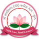 Samadhiyala Gir Mandal by Samadhiyala Mandal