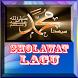 Sholawat Lagu by atha app