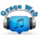 Rádio Graça Web by Suaradionanet