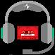 Romance love Music Radio by Taba inc
