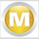 Money Online by Vatiro