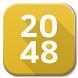2048 FREE by Superpigous2048